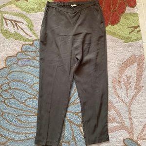 Eillen fisher women pants